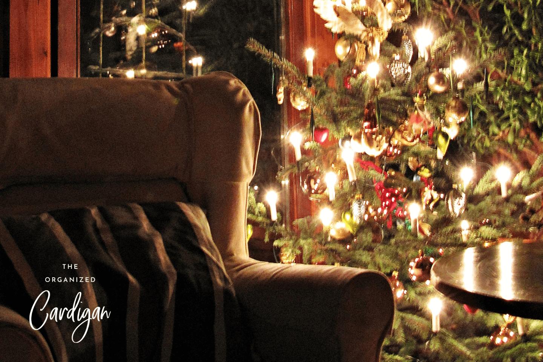 Zeit statt Zeug - Last Minute Geschenkideen für die, die schon alles haben - außer Zeit