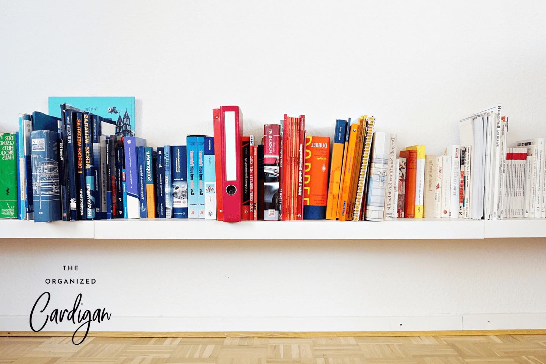 Urlaubslektüre - meine Lese- und Hörbuchempfehlungen zum Lachen, Abtauchen und Entspannen