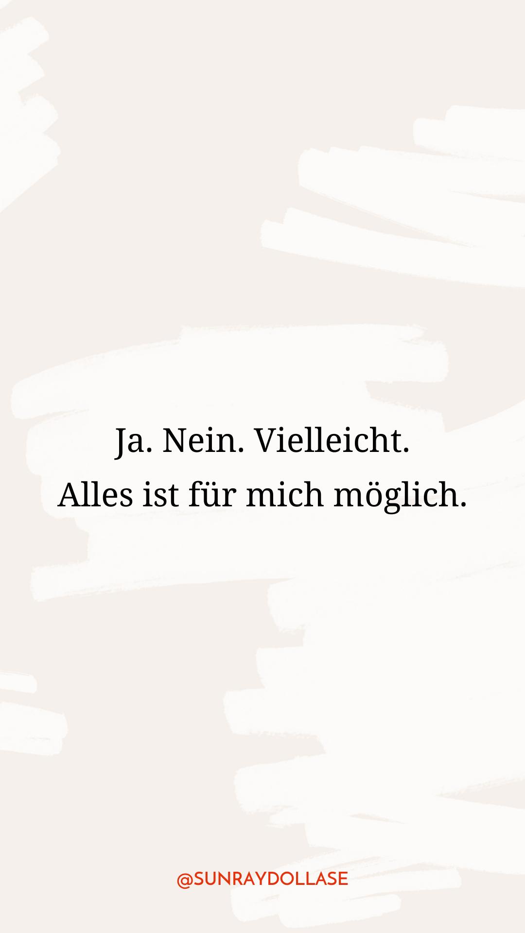 Ja-Nein-Vielleicht-Smartphone-Hintergund-by-Sunray-Dollase